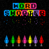Word Shooter online game