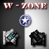 W-Zone online game