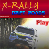 X Rally online game
