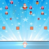 Xmas Gifts Adventures online game
