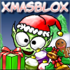 XmasBlox online game