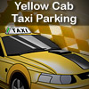 Yellow Cab - Taxi Parking online game
