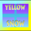 Yellow Snow online game