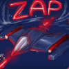 Zap Ship online game