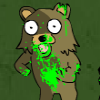Zombears online game
