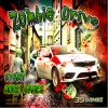 Zombie  Driver online game