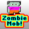 Zombie Mob online game