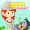 Zoo Frenzy online game