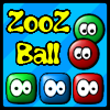 ZooZ Ball online game