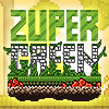 Zuper Green online game