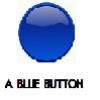 A Blue Button part 3