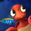 Acool Fishing Master
