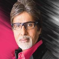 Amitabh Bachchan Puzzle