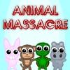 Animal Massacre