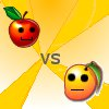 Apples Vs Mangoes