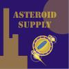 Asteroid Supply
