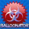 Balloonator