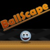 Ballscape