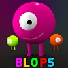 Blops