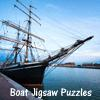 Boat Jigsaw Puzzles