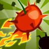Bugs Invasion TD