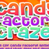 Candy Factory Craze