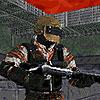 Combat Shooter 3D