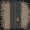 Dead Roads