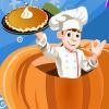 Delicious Pumpkin Pie
