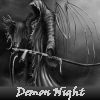 Demon Night 5 Differences