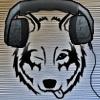 Dj Sheepwolf Mixer