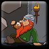 Dwarfs dungeon