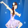 Famous Ballerina