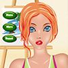 Fashion Painter