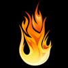 Fireplace Escape