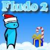 Fludo 2 Snow Story