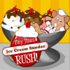 Franktown Ice Cream