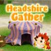 Headshire Gather