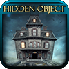 Hidden Object – Haunted House