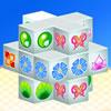 Mahjong Discovery