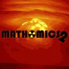 Mathomics2