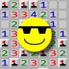 Minesweeper: Classic