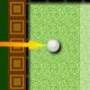 Miniature Golf!