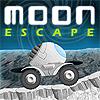 Moon  Escape