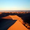 Morocco Jigsaw