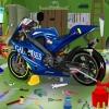 Moto Garage
