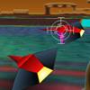 Portal Racer