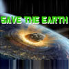 SaveTheEarth