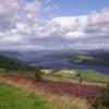 Scotland Jigsaw