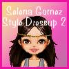 Selena Gomez Style 2